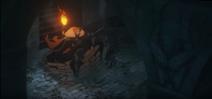 Castlevania (anime)-Episode 03-Trevor .jpg