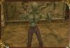 Zombie-Castlevania 64-LoD