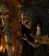 BabaYaga-Castlevania Lords of shadow 04
