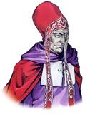 Castlevania The Dracula X Chronicles (Shaft Artwork 01)