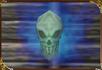 Crâne Flottant-Castlevania-64-LoD