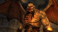 Brauner-Castlevania Lords of Shadow 04