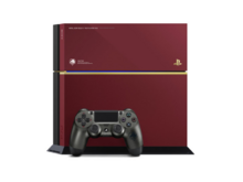 MGS V PS4 Limited Edition File 03