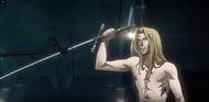 Castlevania (anime)-Episode 04- Alucard.jpg