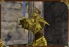 Chevalier-d'or des enfers -épée-castlevania-LoD