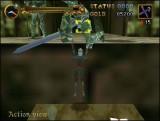 Castlevania-legacy-of-darkness-nintendo-64-n64-1405582077-047