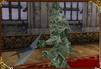 Chevalier-d'argent des enfers-lance-Castlevania-LoD