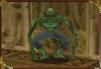Goule (Flea man)-Castlevania 64-LoD