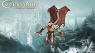 Brauner-Castlevania Lords of Shadow 05