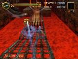 Castlevania-legacy-of-darkness-nintendo-64-n64-1405582077-034
