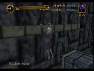 Mur-Extérieur 2 03