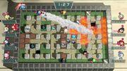 Super Bomberman R - Bataille Image 1