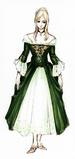 Castlevania The Dracula X Chronicles (Annette Artwork 02)