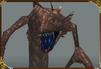 Le Serpent des mers-LoD
