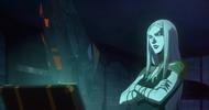 Castlevania anime saison 2 Episode 5 Carmilla.jpg