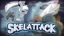 Skelattack - 01