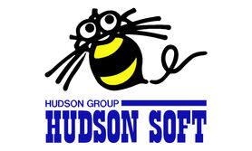 Hudson Soft (Logo)