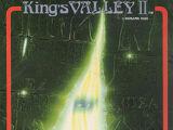 King's Valley II