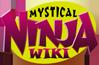 Mystical Ninja Wiki