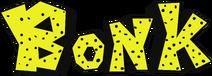 BonkLogo