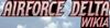 Airforce Delta Wikia - 01