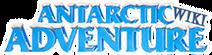 Antarctic Adventure Wiki - 01