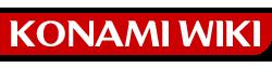 Konami Wiki