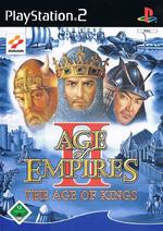 Age of Empire II - 01