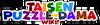 Taisen Puzzle-Dama Wiki - 01