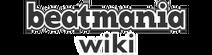 Beatmania Wiki - 01