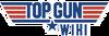 Top Gun Wiki - 01