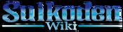 Suikoden Wiki - 01