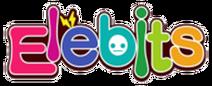 ElebitsLogo