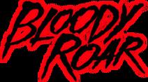 BloodyRoarLogo
