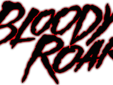 Bloody Roar (series)