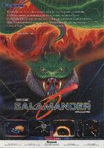 SalamanderFlyer