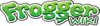 Frogger Wiki - 01