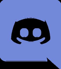 Discord-logo-png-transparent