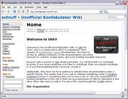 Ukki 1.0 Screenshot