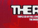 XFM The Remix