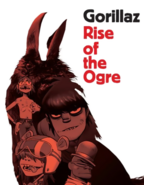 Rise-of-the-ogre-paperback