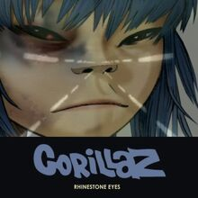 Rhinestone+Eyes+-Promo-