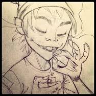 Hewll2Dsketch