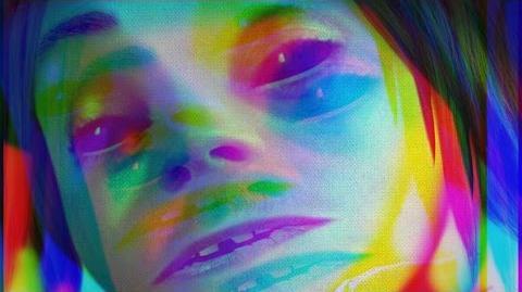 Gorillaz - Andromeda (Bonobo Remix)