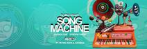 Aries-banner