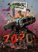 Almanac cover 300dpi-1