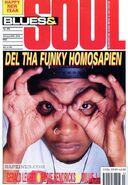 Del The Funky Homosapien 2
