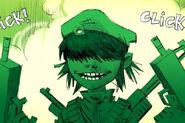 Gorillaz-rhinestone-eyes7-storyboard-film