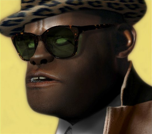 File:Russel Humanz.png