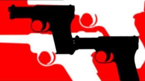 Gorillaz - Kids With Guns (Official Video)